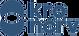 800px-Logo_of_KRO-NCRV transparant.png