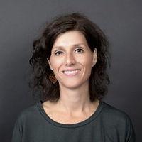 Everine-de-Vries-nieuw.jpg