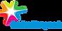 friesland-campina-logo.png