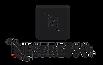 logo-nespresso-1024x645.png