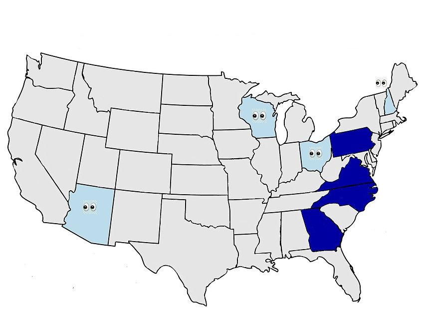 US Map for presentation.jpg