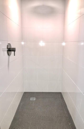 Premium Design LLC Is A Bathroom Remodeler That Services The Entire Twin Cities.