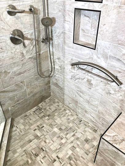 Custom Shower and Faucet.jpg