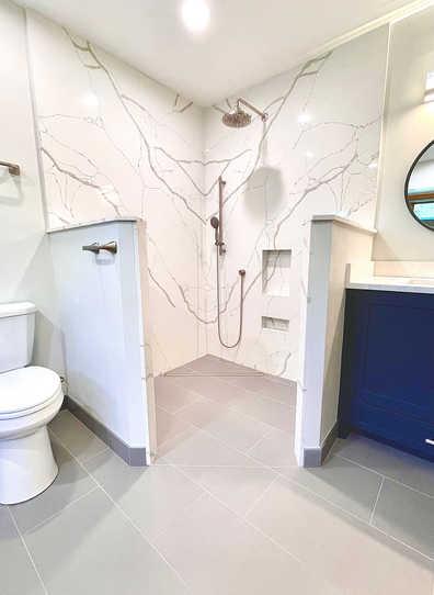 Shower Remodel.jpg