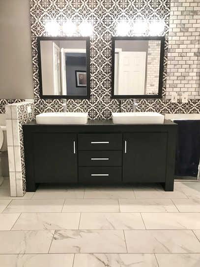 Custom Bathroom Vanity.jpg