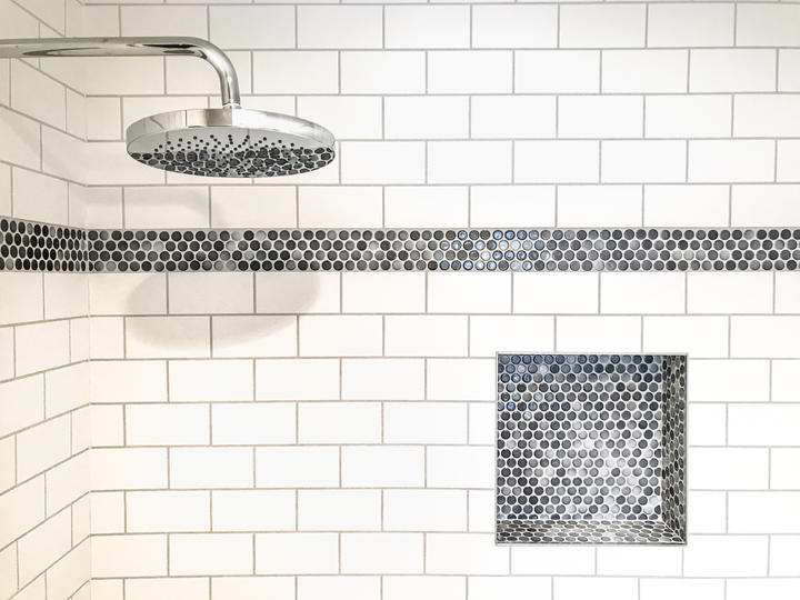 Custom Bathroom Design Is Made Easy With The Team At Premium Design LLC.