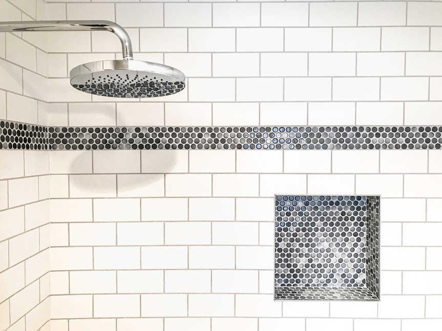 Bathroom Remodeler, Bathroom Builders