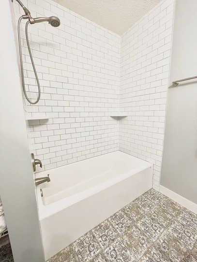 Custom Shower Tile.jpg