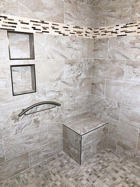 Premium_Design_LLC_Bathroom_Remodel_Cust