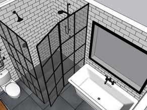 What's Better - Bathtub or Shower?