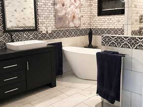 So Many Tile Options - Which Should I Choose?