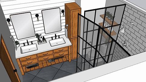Custom Bathroom 3D Render.JPG