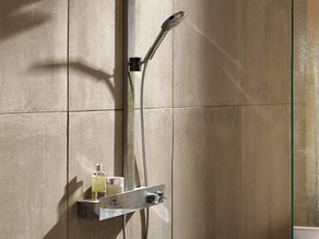 What Company Makes The Best Shower Heads For My Bathroom?