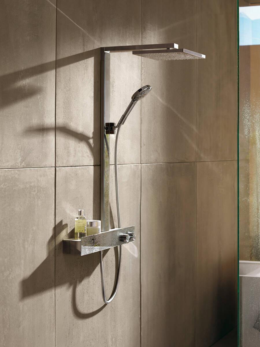 Minneapolis Bathroom Remodelers