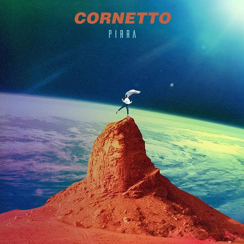 Cornetto with typograhy (2).jpg