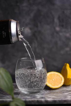 Client: Agua Salvador