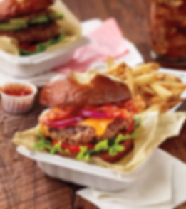 burger-and-fries.webp
