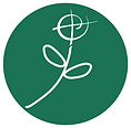 Gartenservice OT Symbol Kopie 3.png