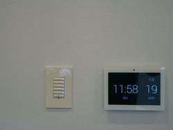 Automation Panels