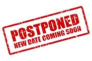 potponed_edited.png