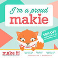 MakeIt-2019-Spring-OnlineGraphics_All-Pr