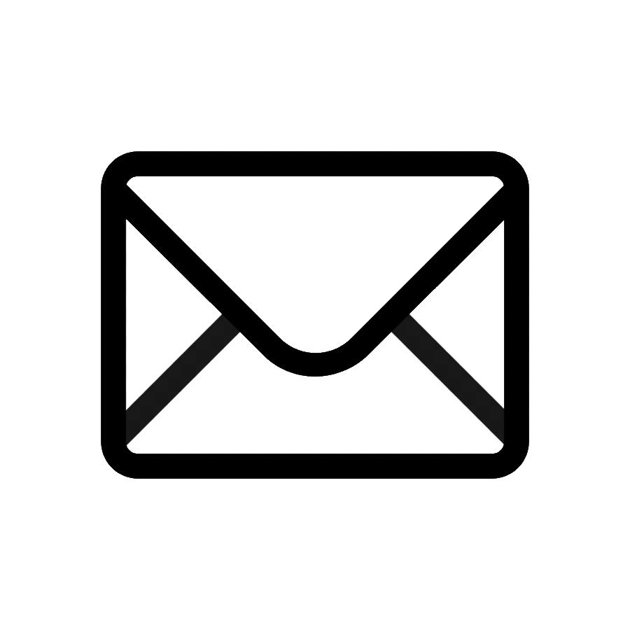 Mail_transparent