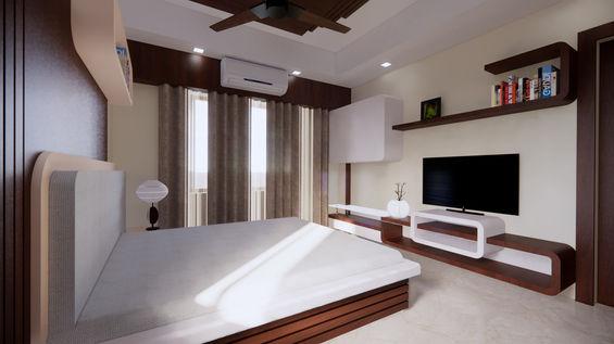 BED ROOM-04