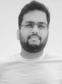 Sunil Behera 1.jpg