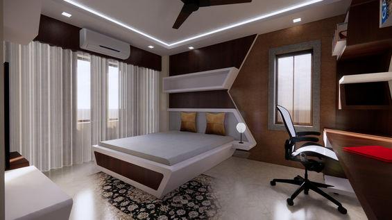 BED ROOM-05