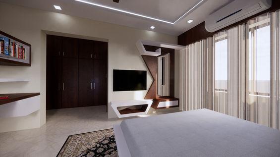 BED ROOM-02