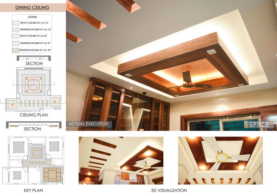 DINING CEILING-01