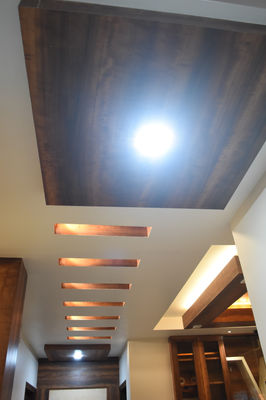 DINING CEILING-03