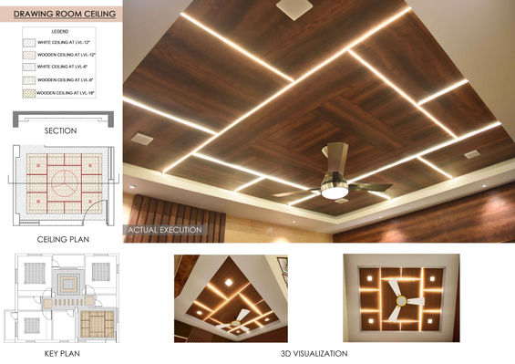DRAWING CEILING-01