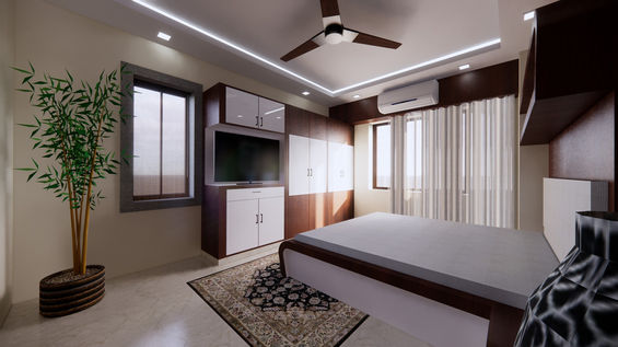 BED ROOM-01