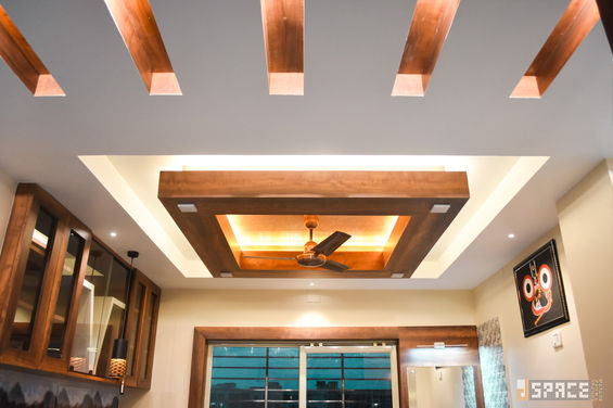 DINING CEILING-02