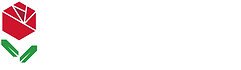 web mobile header logo.png