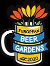 European-beer-gardens-(1).png