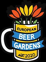 european-beer-gardens.png