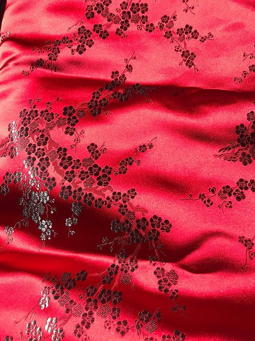 Cherry Blossom 3 ebrake