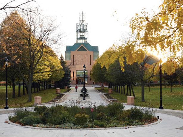2020 Autumn City Hall Park.jpg