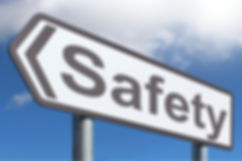 safety-sign.jpg