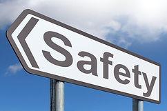 safety-sign.jpg