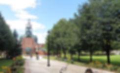 Park and City Hall_edited.jpg
