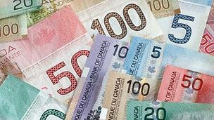 Cdn Dollar Bills.jpeg