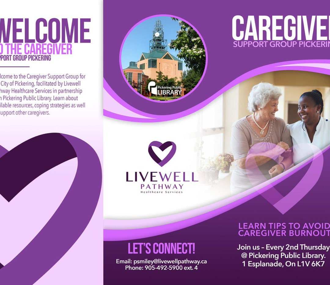 Caregive Support Livewell Pathway.jpg