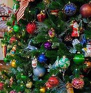 disney-world-boardwalk-Christmas_edited.