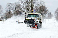 2020 Road Snow Clearing.jpg
