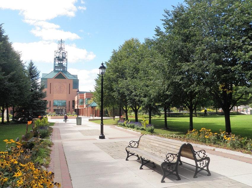 Park and City Hall.JPG