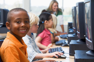 Virtual Live Education Programs