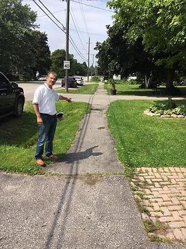 Shaheen near Claremont Sidewalk.jpg